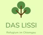 Lissi Aschau